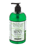 CB Archipelago Morning Mint Hand Wash