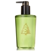 Thymes Frasier Fir Handwash
