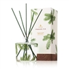 Thymes Frasier Fir Pine Needle Reed Diffuser