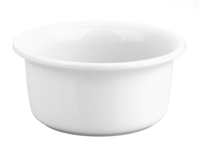 Our ...  sc 1 st  Ciao Bella! & Pillivuyt Sancerre Ramekin French Porcelain petoskey Michigan Gifts ...