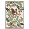 Ekelund Weavers Kitchen Towel Ekelid
