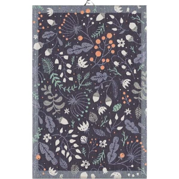 Ekelund Weavers Kitchen Towel Ekeryd
