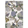 Ekelund Weavers Kitchen Towel Faglabo