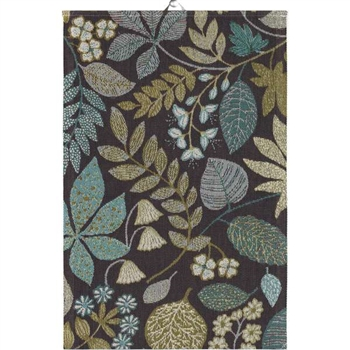 Ekelund Weavers Kitchen Towel Lovsta
