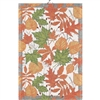 Ekelund Weavers Kitchen Towel Perslov