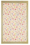 Ekelund Tablecloth: Floral