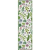 Ekelund Swedish Table Runners Forsommar