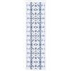 Ekelund Swedish Table Runners Saxnas